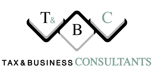 Tax  Business Consultants